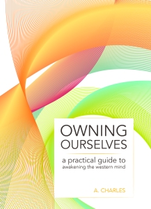 Owning Ourselves